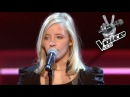 Melissa - Jar Of Hearts (The Voice Kids 2012: The Blind Auditions)