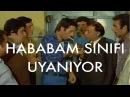 Kemal sunal müfettiş bey sahneleri (hababam sınıfı) video izle videoizle,video izle,yükle,paylaş,komik,çizgi film
