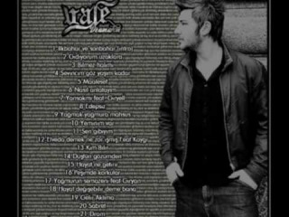 Vale - Yağmurun Semazeni feat. Giryan