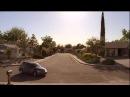 Breaking Bad Scenes - Bonfire Car Scene
