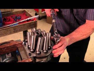 Eaton Pump