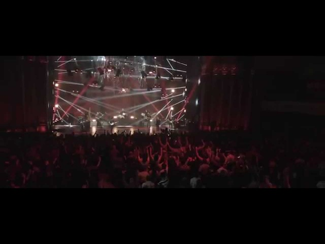 Unstoppable Love - Unstoppable Love Jesus Culture feat Kim Walker-Smith - Jesus Culture Music