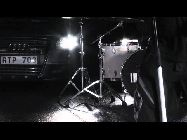 Lillasyster - Umbrella [FULL - HD]