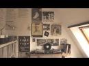 BeatPete - Vinyl Session - Part 59 - Presented by HHV.DE Mellow Orange Music