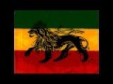 Zion Train - Get Ready (Radikal Guru Remix)