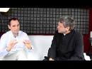 Dotyk Boga 28: Trudne pytania - ks. Artur Sepioło