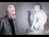 Школа наследия. Лекция Геннадия Викторовича Вдовина