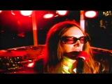 Urge Overkill - Girl, You'll Be A Woman Soon (HD)