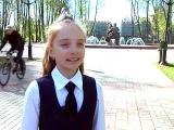 Арина Полежаева (УМВД России по Новгородской области)