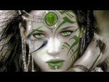 Neelix, Day.Din, Jiser, Interactive Noise, Osher, Querox, Progressive Trance Set 2012 RMX by djjur