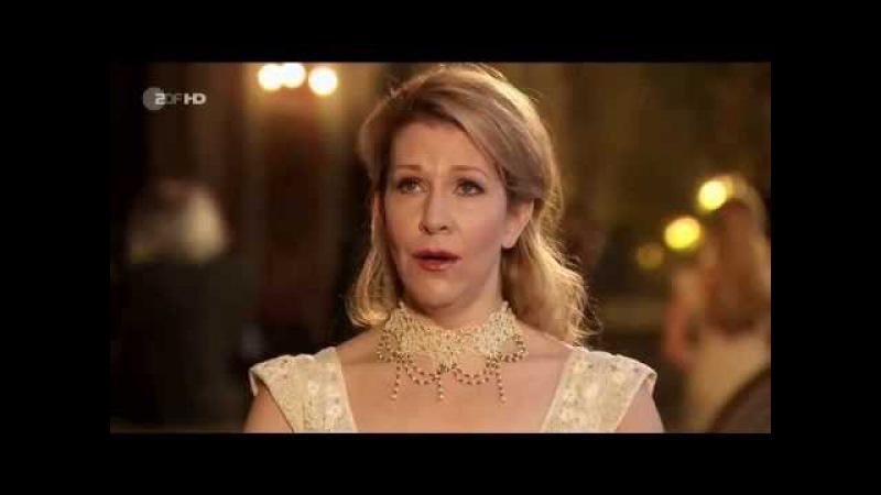Joyce DiDonato - Lascia chio pianga