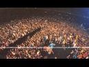 Korn - Hater live video