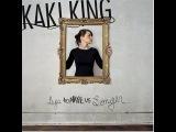 Kaki King - Legs To Make Us Longer (Full Album)