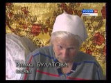 2001 К 85 летию со дня рождения Г П Булатова Д ф Солдат и маршал 2ч Герои не умирают