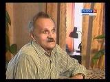 2001 К 85 летию со дня рождения Г П Булатова Д ф Солдат и маршал 1ч Гришка рейхстаг