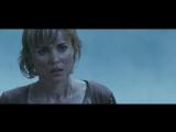 Сайлент Хилл 1 часть (2006) / Silent Hill (2006) ужасы
