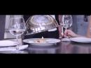 MC Doni feat Натали - Ты такой (Премьера клипа 2015)