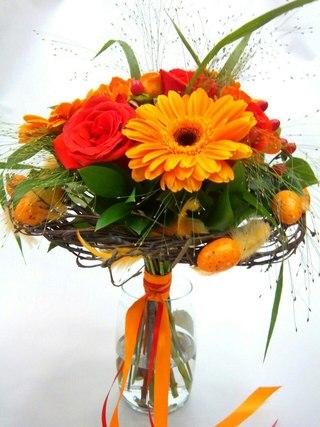 Юрга магазин цветов — img 11