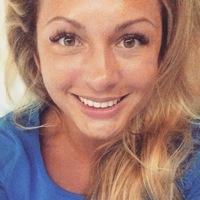 Екатерина Сибилёва - Информация о человеке с фотографиями, новостями и ссылками - Поиск людей Yasni.ru