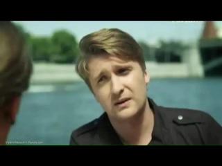 Семен Канада - Я выбираю тебя