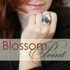 Blossom Point