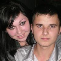 Αлла Αнисимова
