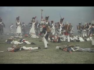 Битва при Талавере (Приключения королевского стрелка Шарпа. Орёл Шарпа)