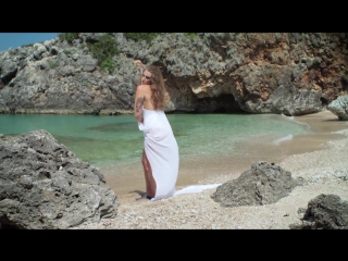Adriana caro hanna orio dressing - 5 1