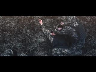 Украина опубликовала видео, которое должно привлечь граждан к 5-й волне мобилизации
