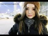КРАСИВЫЕ КАЗАШКИ 2013_HIGH