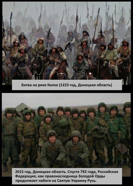 Количество обстрелов сокращается. Боевики открывали огонь только на Донецком направлении, - пресс-центр АТО - Цензор.НЕТ 3231