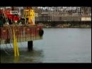 Мегаструктури - Океан от Електричество