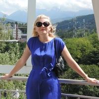Ирина Рудакова