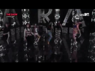 vidmo_org_140916_T-ara_-_Sugar_Free_SBS_MTV_THE_SHOW__803926.0