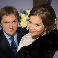 Ольга Холина-Гвоздева  Foxy