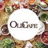 Old Cafe ресторан | Иркутск