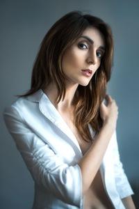 Иллона Панаиотова