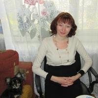 Анита Текиева