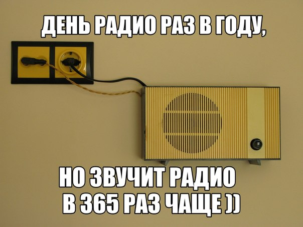 новости хабаровска сегодня губерния смотреть онлайн