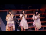 AKB48 Request Hour 1035 2015. Места 50-26. Энкор