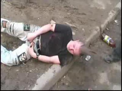 пьяная видео скачать