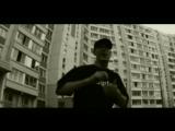 RP a.k.a Rap Pro feat. Рома Жиган - Мои Демо