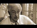 «Мастер и Маргарита» (2005) — разговор доктора Стравинского с поэтом Иваном Бездомным