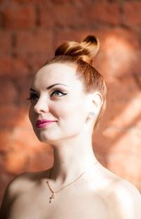 Mary Sooslova