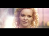 The Rasmus feat Anette Olzon (Nightwish) - October and April