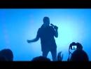 WestV (Niko_el solo) - FeelingGood COVER (Live in BigTime)
