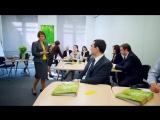 Академия бизнеса EY в СНГ