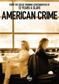 Американское преступление / American Crime (Сериал 2015)
