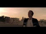 Calvin Harris feat. Kelis - Bounce (Division 4 Radio Edit)