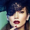 Дженифер Лопес/ Jennifer Lopez